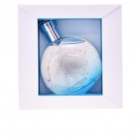 eau des merveilles bleue edt vapo 50 ml
