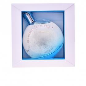 eau des merveilles bleue edt vapo 100 ml