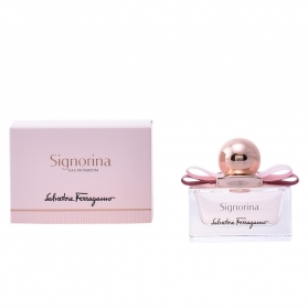 signorina edp vapo 30 ml