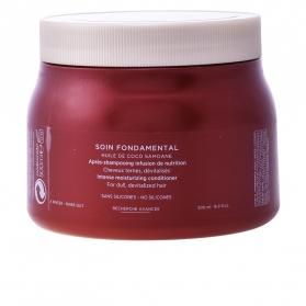 aura botanica masque 500 ml