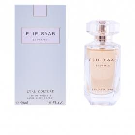elie saab l eau couture edt vaporizador 50 ml
