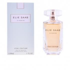 elie saab l eau couture edt vaporizador 90 ml