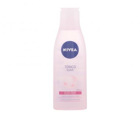 aqua effect soft toner 200 ml