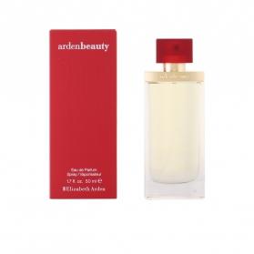 ardenbeauty edp vaporizador 50 ml