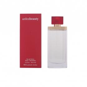 ardenbeauty edp vaporizador 100 ml