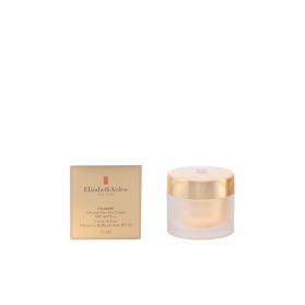 ceramide lift and firm cream spf30 pa 50 ml