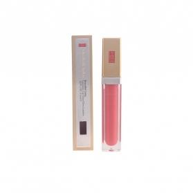 beautiful color lip gloss 403 sunset 65 ml