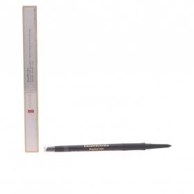 beautiful color precision glide eye liner 402 slate 035 gr
