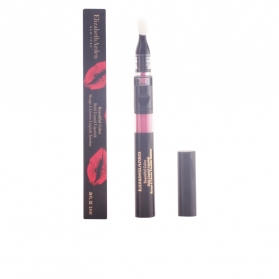beautiful color bold liquid lipstick extreme pink 24 ml