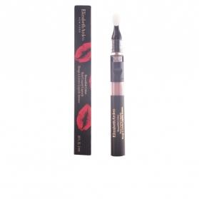 beautiful color bold liquid lipstick daring beige 24 ml