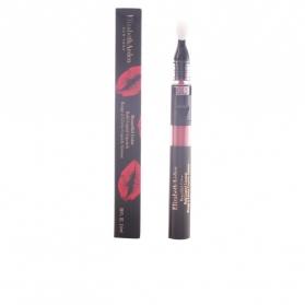 beautiful color bold liquid lipstick luscious raspberry 24