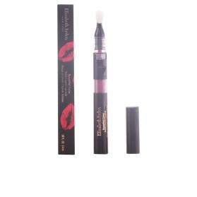 beautiful color bold liquid lipstick seductive magenta 24