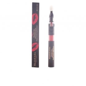 beautiful color bold liquid lipstick fearless red 24 ml