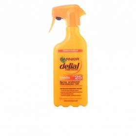 ambre solaire spray protector spf25 300 ml