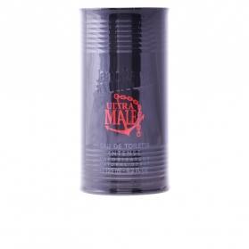 ultra male edt vapo 125 ml