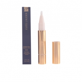 double wear brush onglow bb highlighter 1n extralight 22ml