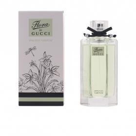 flora gracious tuberose edt vaporizador 100 ml