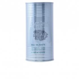 le beau male eau de toilette vaporizador 125 ml