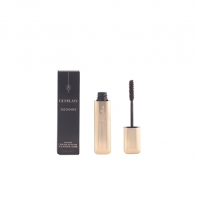 cils d enfer maxi lash mascara 03 moka 85 ml