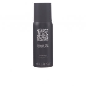 l homme ideal deo vaporizador 150 ml