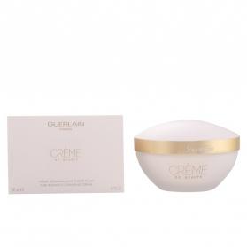 crème de beauté crème démaquillante 200 ml