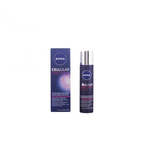 cellular perfect skin night serum 40 ml