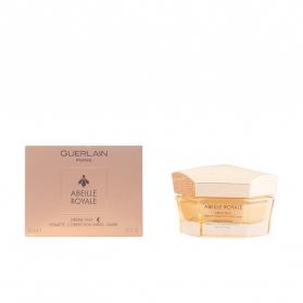 abeille royale crème nuit 50 ml
