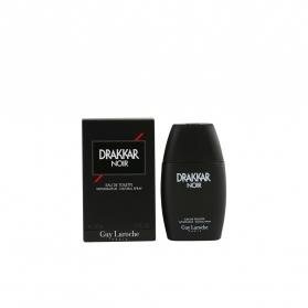 drakkar noir edt vaporizador 50 ml