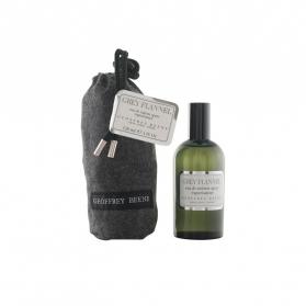 grey flannel edt vaporizador 120 ml