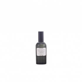 grey flannel edt vaporizador 60 ml