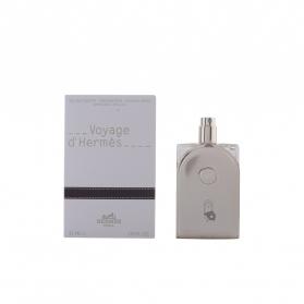 voyage d hermes edt vaporizador 35 ml