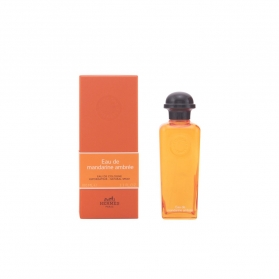 eau de mandarine ambrée edc vaporizador 100 ml
