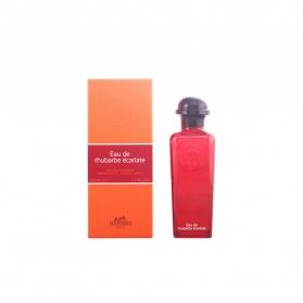 eau de rhubarbe écarlate edc vaporizador 100 ml