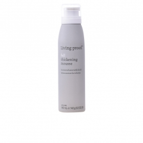 full thickening mousse 149 ml