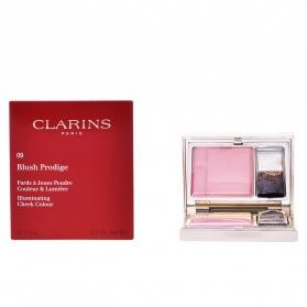 blush prodige 09 golden pink 75 gr