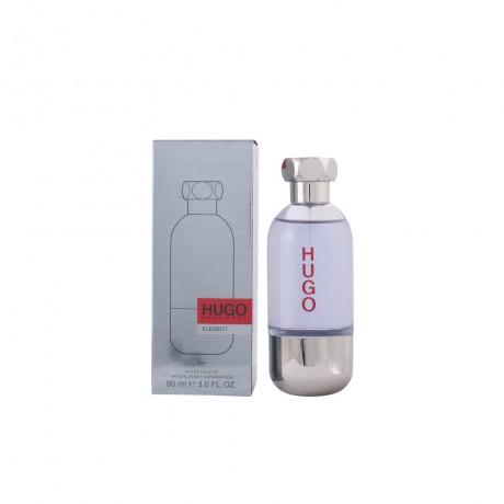 hugo element edt vaporizador 90 ml