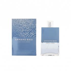 l eau pour homme edt vaporizador 125 ml