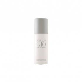 acqua di gio homme deo vaporizador 150 ml