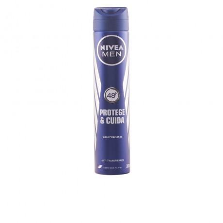 men protege cuida deo vaporizador 200 ml