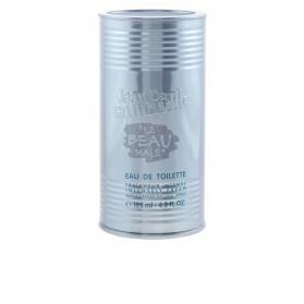 le beau male edt vaporizador 125 ml