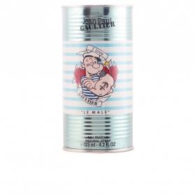 versace man eau fraiche gel de ducha 200 ml