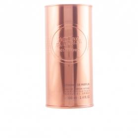 classique essence de parfum vaporizador 100 ml