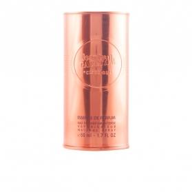 classique essence de parfum vaporizador 50 ml