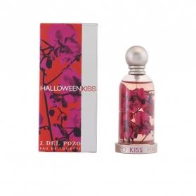 halloween kiss edt vaporizador 50 ml