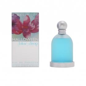 halloween blue drop edt vaporizador 100 ml