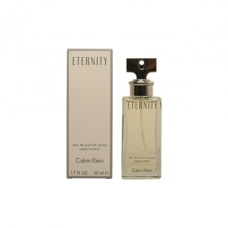 eternity edp vaporizador 50 ml