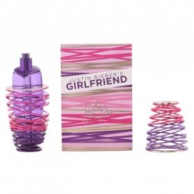 girlfriend edp vaporizador 100 ml