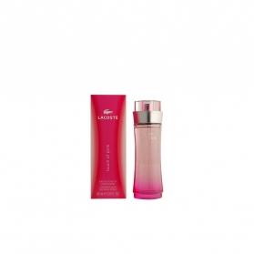 touch of pink edt vaporizador 90 ml