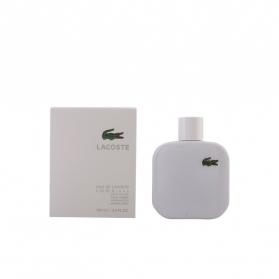 eau de lacoste l1212 blanc edt vaporizador 100 ml