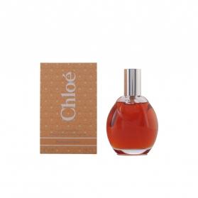 chloe classique edt vaporizador 90 ml